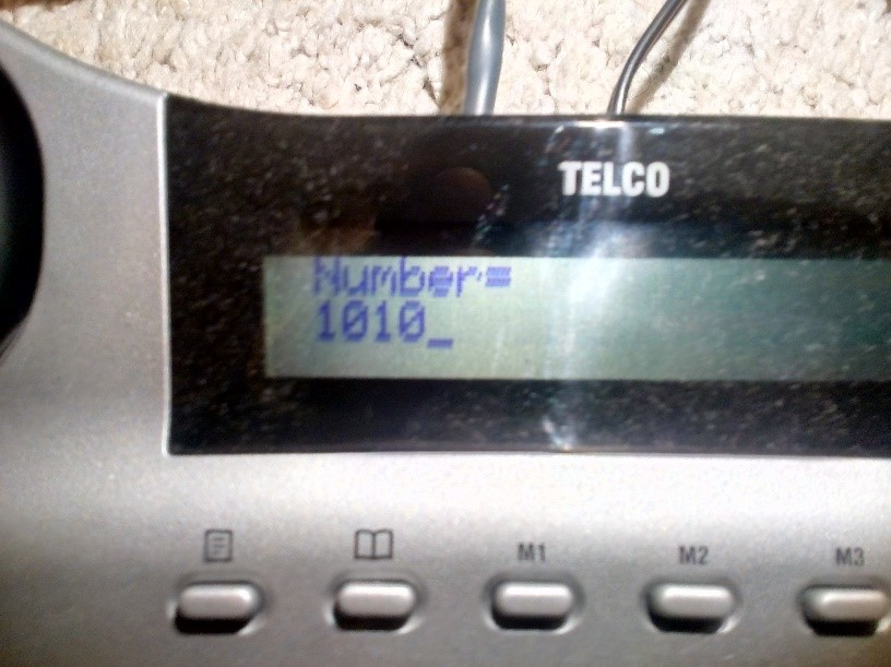 telco11