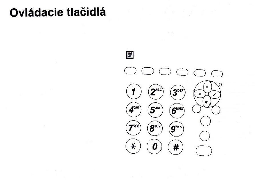 telco2