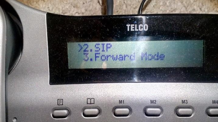 telco9